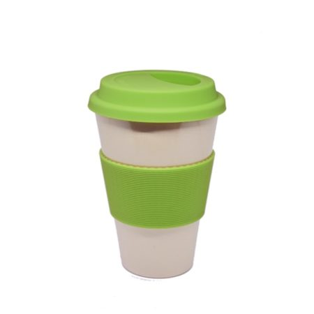 bulk coffee mugs wholesale Australia