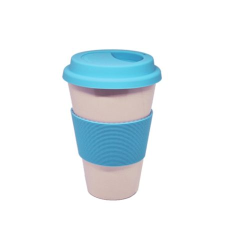 Reusable Coffee Cups Australia