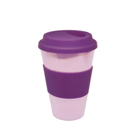 Coffee Cups Wholesale Australia